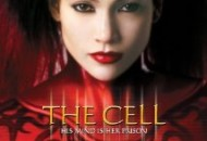 The Cell (2000) DVD Releases