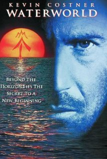 Waterworld (1995) DVD Releases