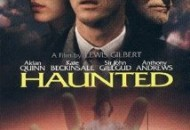 Aidan Quinn Starer Haunted Movie (1995) Release