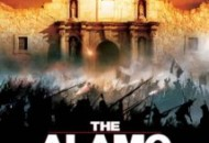 Dennis Quaid Starer The Alamo Movie (2004) Release