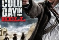 Karyn Belenke Starer A Cold Day in Hell Movie (2011) Release