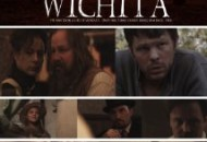 Justin France Starer Wichita (2014) Movie Release